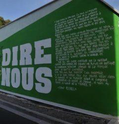 cropped-dire-nous-1